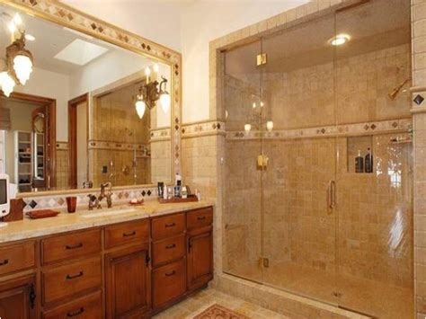 tuscan style bathroom ideas tuscan bathroom design ideas room design inspirations