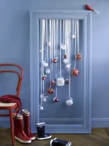 Decorating With Christmas Lanterns Adorable Home » Home Design 2017