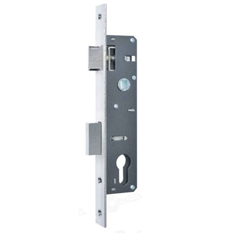 Bedroom Door Lock Cylinder 153p 21 Cylinder Lock In Interior Door Locks Buy