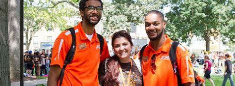 Bowling Green Mba Admissions by Apply Now
