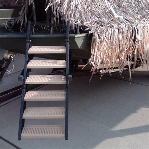 boat dog boarding ladder 17 best images about wag boarding steps standard models