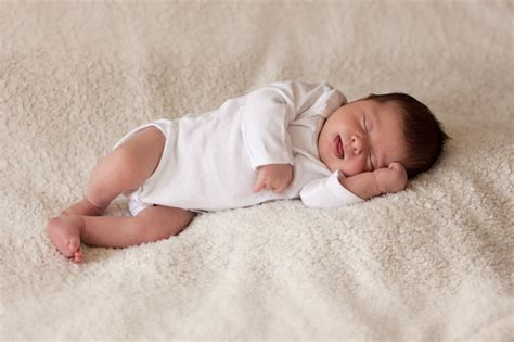 Free Giveaways For Newborn Babies - quick and simple backdrops for newborn photography