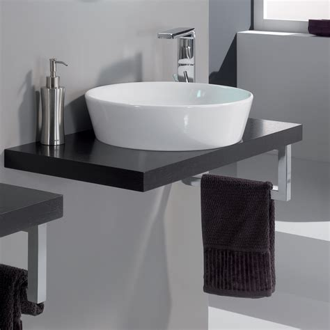 bathroom sink stand modern cleo 08 veneered wenge bathroom sink stand
