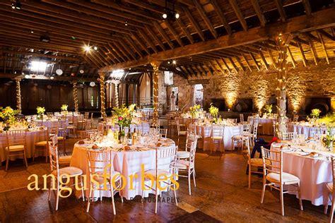 diy wedding venues fife kinkell byre st wedding venue in fife