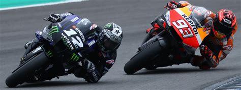 motogp jerez test wrap australian motorcycle news