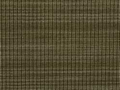 rexx rug rexx rug in chicago current sale