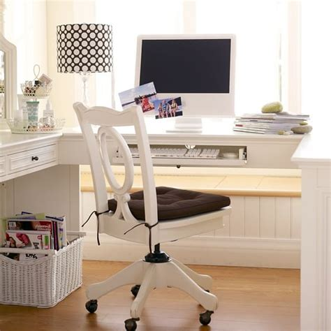 loft bed with a desk and vanity how really terrific loft bed with vanity and desk for