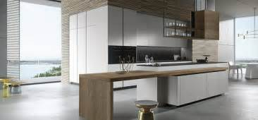 Modern Kitchen Design Trends by Are Modern Kitchen Trends Overrated