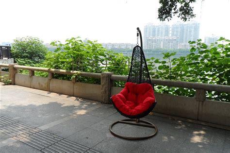 get cheap metal patio swing aliexpress