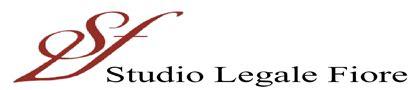 studio legale fiore studio legale fiore homepage