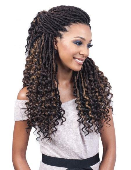 crochet braids for sale crochet braiding for african american hair crochet
