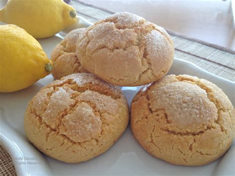 kalp kurabiye limonlu kalp kurabiye tarifi