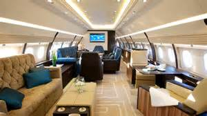 How To Become A Home Interior Designer private jets owned by india s billionaires gq india