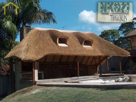 African House Plans by Durban Thatching Contractors 226 1 List Of Professional