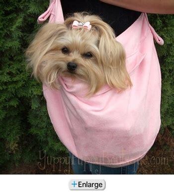 Sling Bag Cutie Grey Cat 85 best slings images on