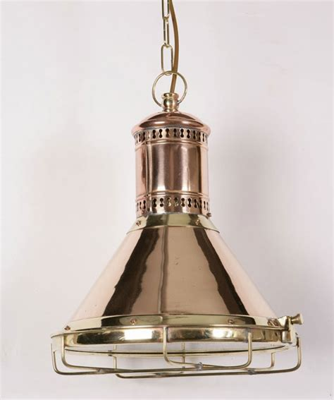 bathroom light fixtures uk victorian bathroom lighting fixtures uk lighting ideas