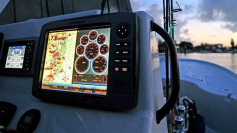 youtube boat gps boat electronics touchscreen displays youtube