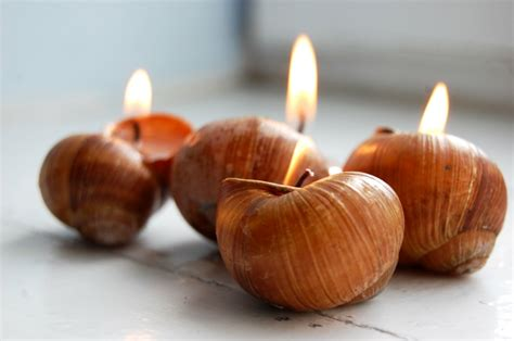 idee candele fai da te 1001 idee regalo natale dal fai da te al low cost
