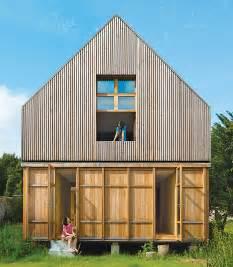 Design House Online Australia modern house facades australia modern house