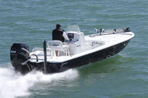 best bay boat ever 98 best bateau de plaisance wakeboat ski nautique