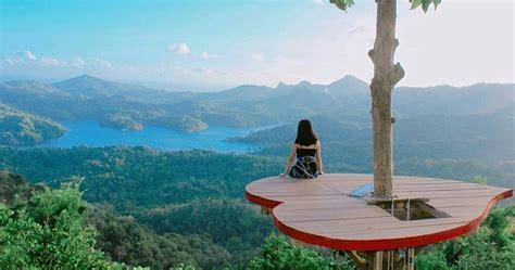 Mini 2 Di Jogja 9 tempat wisata di jogja yang paling seru untuk dikunjungi