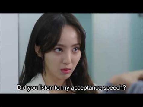 ciuman hot drama korea youtube drama indonesia ciuman 9 adegan ciuman bibir artis