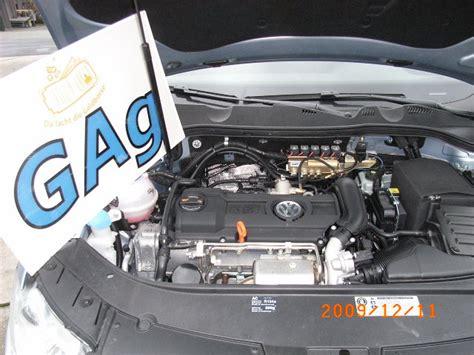Auto Becker Herne by 1 4 Tsi 122 Hp Motorlar I 231 In 100 Lpg Ile 231 Alışan Vialle