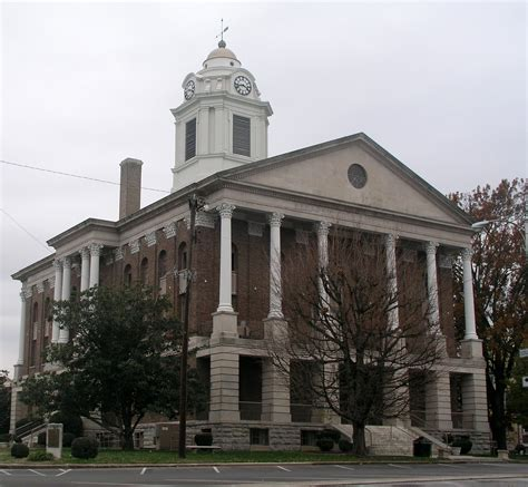 Bedford County Court Records Bedford County Tennessee Familypedia Fandom Powered