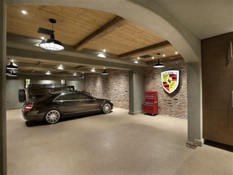 garage pendant light outdoor lighting outstanding garage pendant light garage