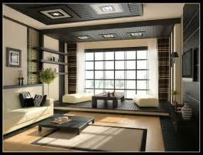 Japanese Living Room by 14 Stunning Asian Living Room Ideas