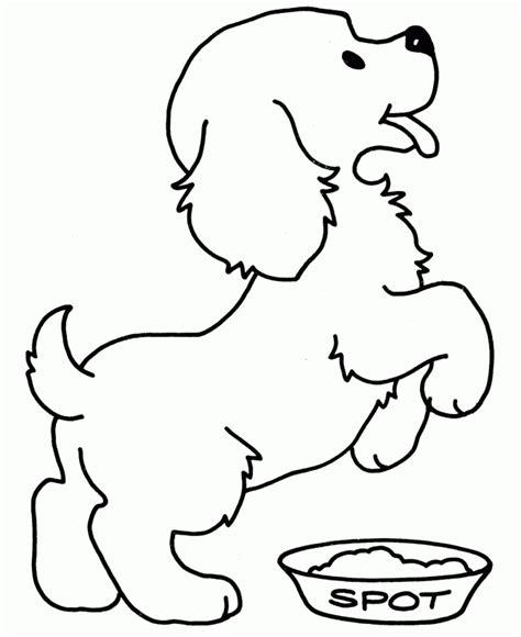dibujos de perros cachorros para colorear colorear im 225 genes dibujos de perros cachorros para colorear colorear im 225 genes