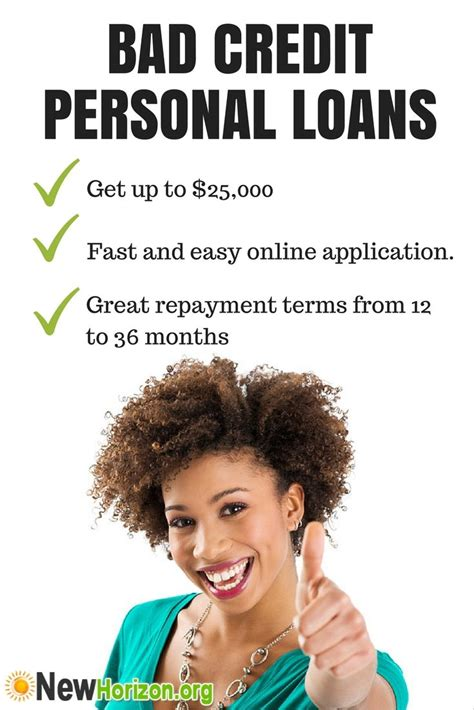 apply for house loan with bad credit best 25 loans with bad credit ideas on pinterest mortgages for bad credit buying a