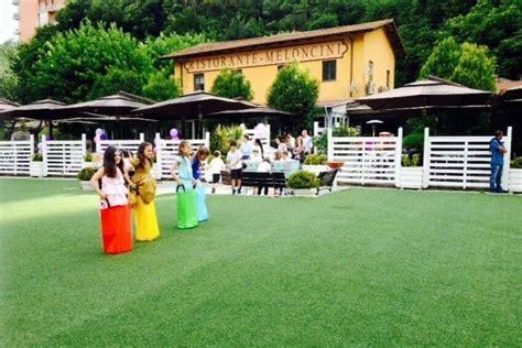 pizzeria con giardino ti consiglio 7 ristoranti con giardino a roma