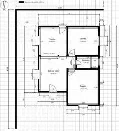 Planta Baixa Planta Baixa 1 Car Interior Design
