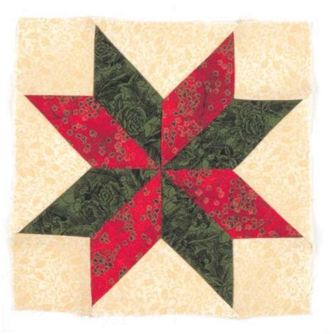 quilt pattern eight pointed star eight pointed star quilt block howstuffworks