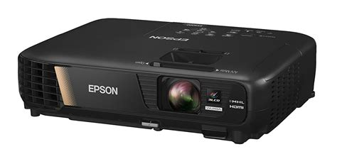Proyektor Epson Hd epson ex9200 pro wuxga 3lcd projector pro wireless hd 3200 lumens color brightness