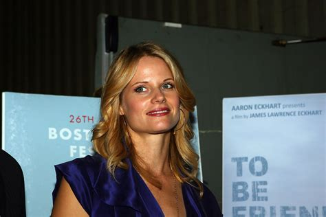 joelle carter picture 16 the annual make up artists and hair joelle carter photos photos 26th annual boston film
