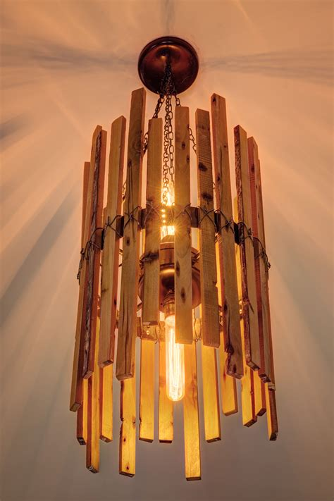 chandelier with edison bulbs buy made rainbow poplar chandelier with edison bulbs