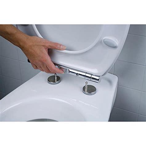 wc sitz passend keramag vitalis absenkautomatik abnehmbar