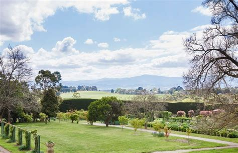 Landscape Design Yarra Valley 1000 Images About Dame Nellie Melba Australian Icon On