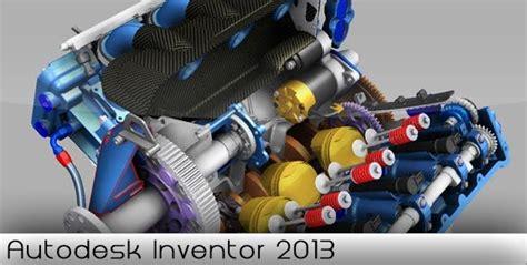 3d design engineering adalah download autodesk inventor professional 2013 x86 x64