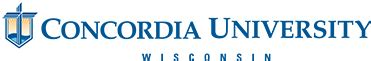 Concordia Wisconsin Mba Office Telephone Number by Concordia Wisconsin