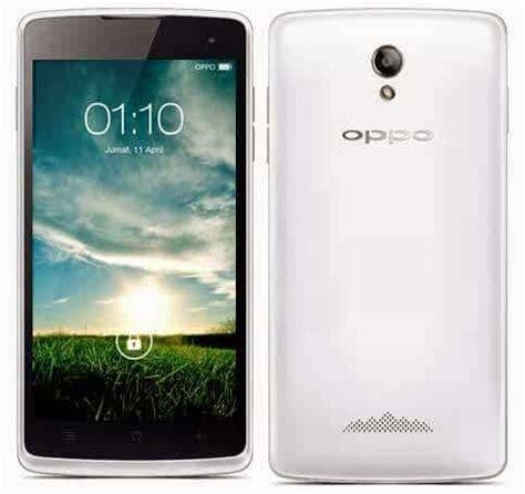 Hp Oppo Clover oppo yoyo layar 4 7 spesifikasi dan harga