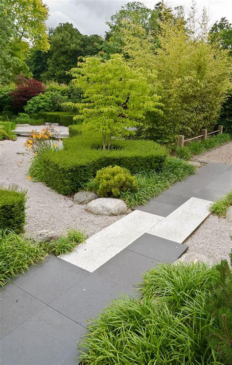 modern design jersey gardens japanese jewel acres wild