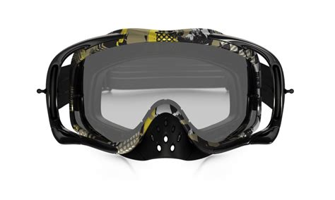 oakley motocross goggles cheap oakley motocross goggles louisiana bucket brigade