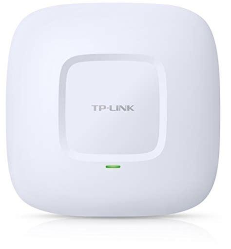 Tplink Eap110 Enterprise Access Point 300 Mbps 2 4 Ghz tp link n300 ceiling mount wireless access point eap110
