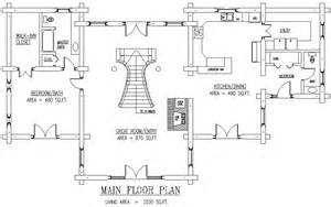 5000 square foot house plans log home floor plan 3000 to 5000 square sq ft
