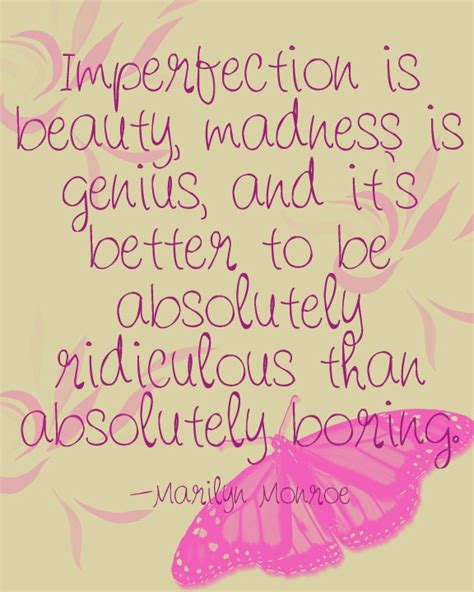 beauty quotes quotes about being beautiful inside and out quotesgram