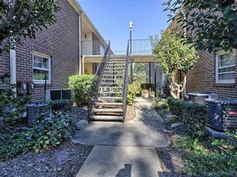 Apartments In Columbia Sc Near Forest Drive 5516 Lakeshore Dr Apt 706 Columbia Sc 29206 Zillow