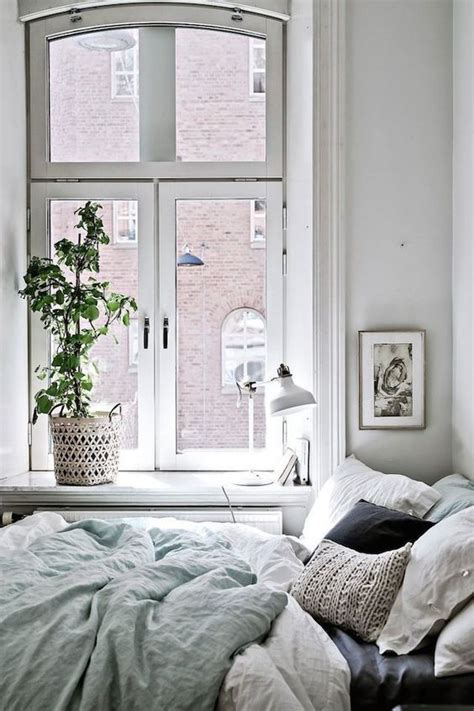 decordots stylish minimalist bedrooms best 20 minimalist bedroom ideas on pinterest bedroom